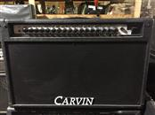 CARVIN Electric Guitar Amp SX-300